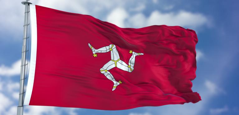 Riela Corporate on the Isle of Man