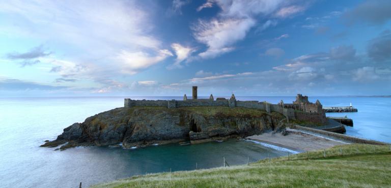 The Isle of Man corporate jurisdiction